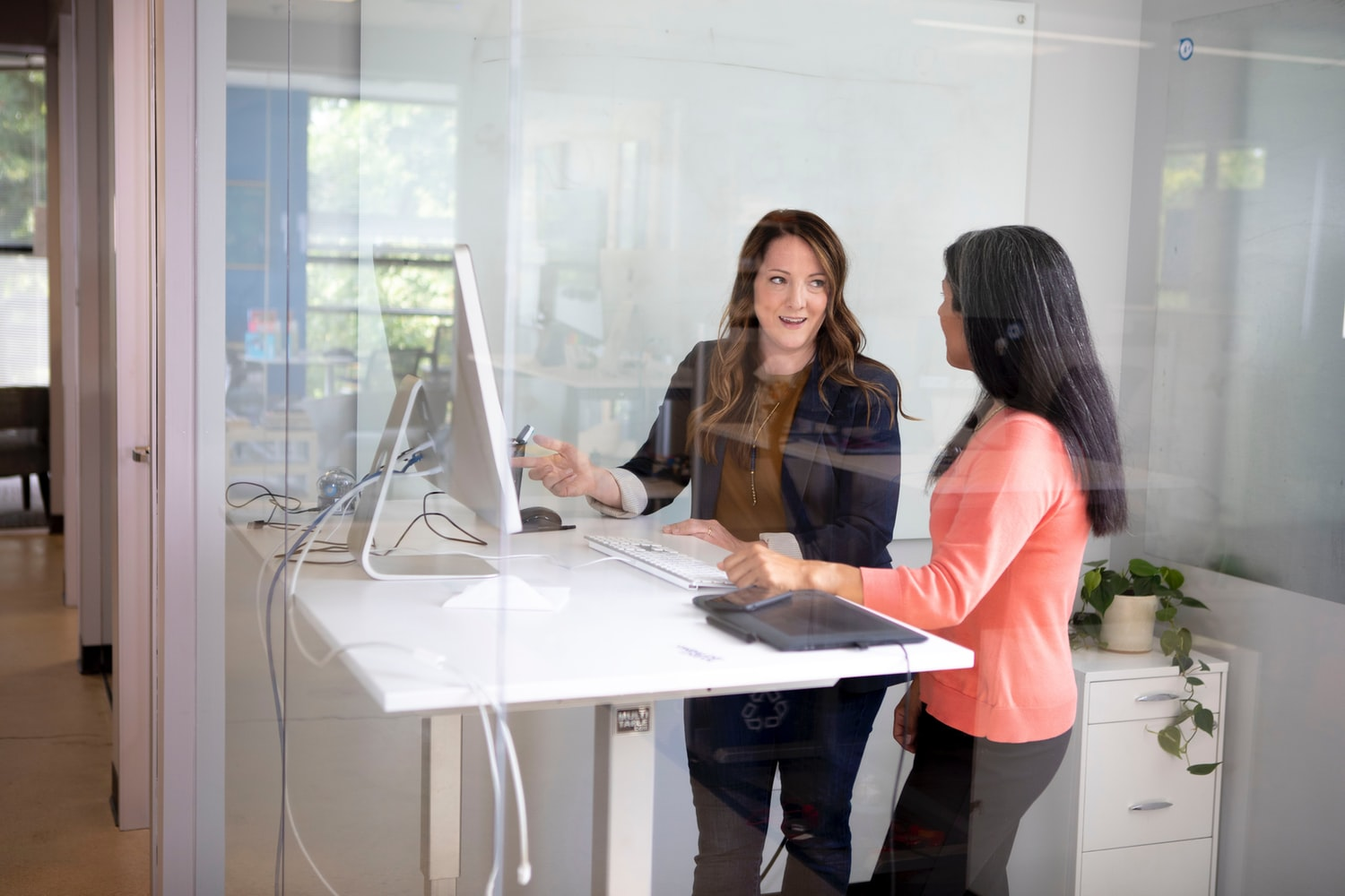 Proserv - Apply to be Business Consultant